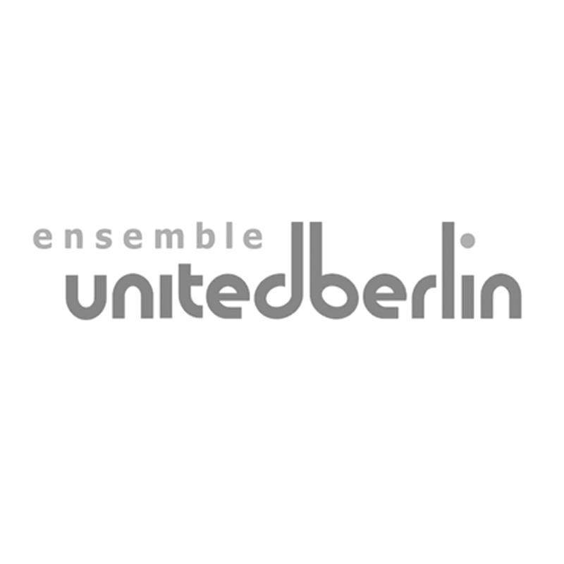 Ensemble United Berlin